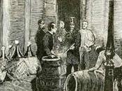 Causas Efectos Colera Morbo 1854-1855 Toledo