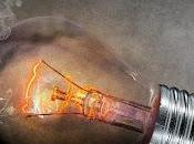 niño sabía ahorrar energía eléctrica Cuento corto