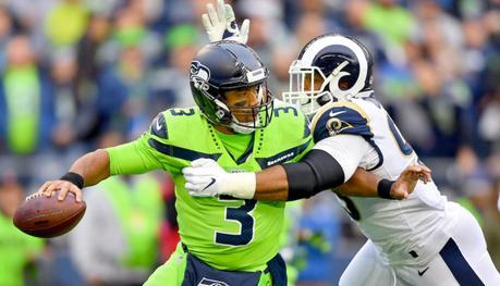 10 partidos que ya queremos ver de la NFC en la Temporada NFL 2021