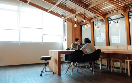 Consejos de expertos en diseño de interiores para un cambio increíble en tu hogar