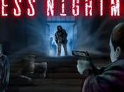 Outbreak: Endless Nightmares anuncia fecha lanzamiento