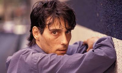 Antonio Vega - A trabajos forzados (2001)