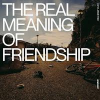 Lookmom estrena The real meaning of frienship