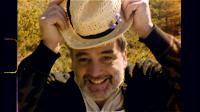 Brecha estrena videoclip de El Devenir