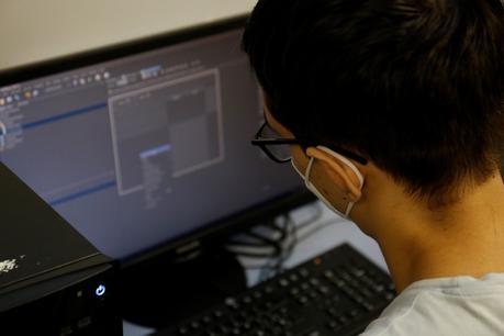 IDC Research estima que se necesitaran más 350.000 expertos en ciberseguridad en los próximos 3 años en Europa