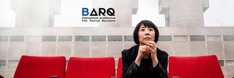 BARQ Festival 2021 - Parte 1: Reinterpretando el espacio