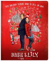 Hablemos de adaptaciones #37 - Dash y Lily