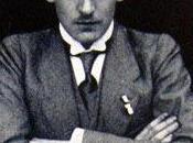 Lasker, Capablanca Alekhine ganar tiempos revueltos (38)
