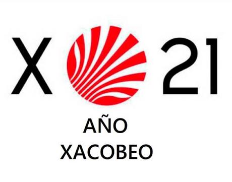 Xacobeo 2021: plan estratégico para un Camino de Santiago más sostenible