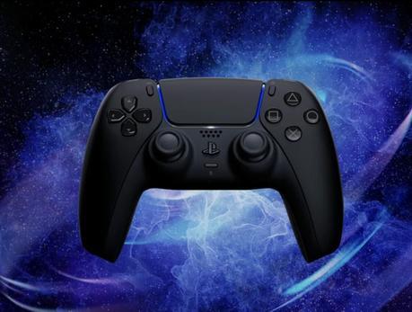 DualSense, Sony presenta dos nuevos colores