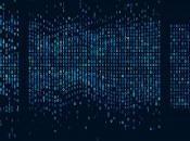 Algunas diferencias entre texto imagen afectan algoritmos deep learning