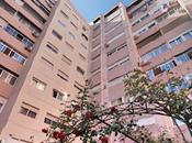 Urbanización Parque Nuevo COIVISA (1975-82)