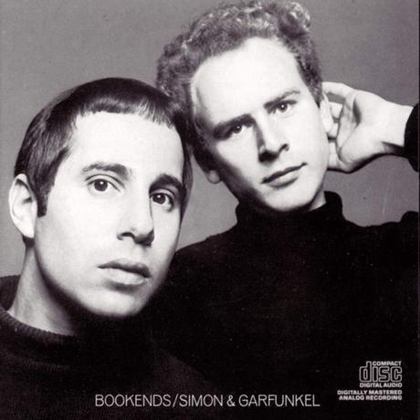 """Simon & Garfunkel / Yes / Lucy Wainwright Roche. """"America"""""""