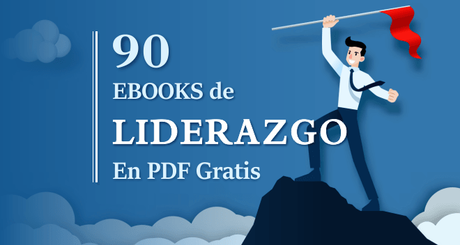 libros de liderazgo en pdf