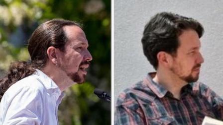 Pablo Iglesias y sus comunistas arruinaron el 15 M