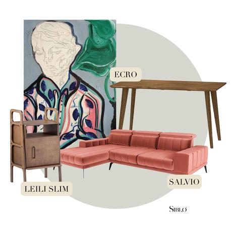 delikatissen tienda online muebles sofás online scandi style scandi furniture online shop online shop decor nordic furniture shop muebles online muebles diseño nórdico estanterías online