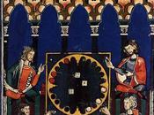 pergamino 1255, documento antiguo conserva archivo Catedral Santander