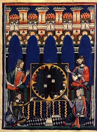 Un pergamino de 1255, el documento más antiguo que se conserva en el archivo de la Catedral de Santander