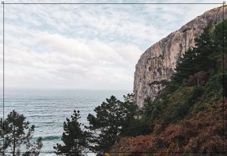Playa de Laga - Cabo de Ogoño - Elantxobe