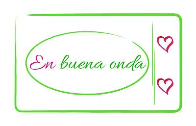 Buena Onda: