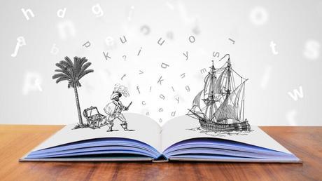 Storydoing: ¿Qué es y en qué se diferencia del Storytelling?