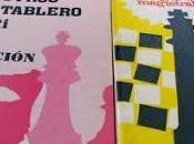 Lasker, Capablanca Alekhine ganar tiempos revueltos (40)