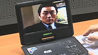 Ver series surcoreanas supone un riesgo en Corea del Norte