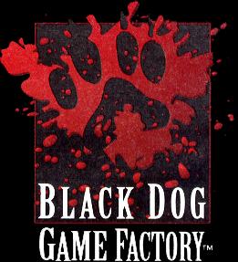 La doble historia de Black Dog Game Factory