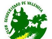 Asamblea General Extraordinaria Club Senderismo Valencia, diciembre 2020