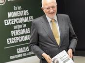 Juan Roig reinvierte millones euros economía valenciana española