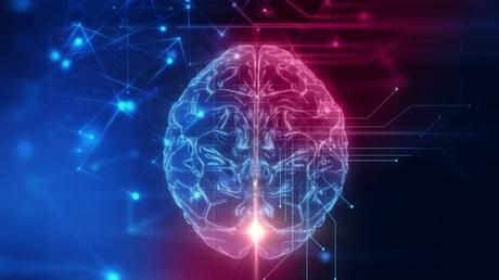 ¿La neurociencia, una pócima mágica en la actualidad?