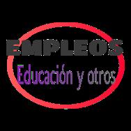 +75 OPORTUNIDADES DE EMPLEOS EN EDUCACIÓN Y EN GENERAL.