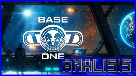 ANÁLISIS: Base One