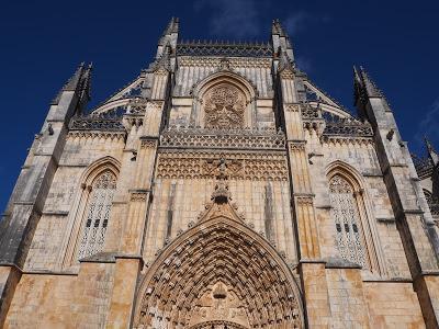 La Región Centro. Guía para descubrir la región más grande de Portugal