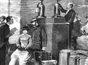 Causas Efectos Colera Morbo 1854-1855 Toledo (II)