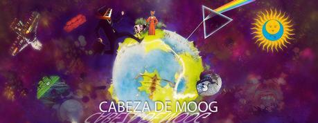 Varios Artistas - Pidamos Peras a Mandioca (1970)