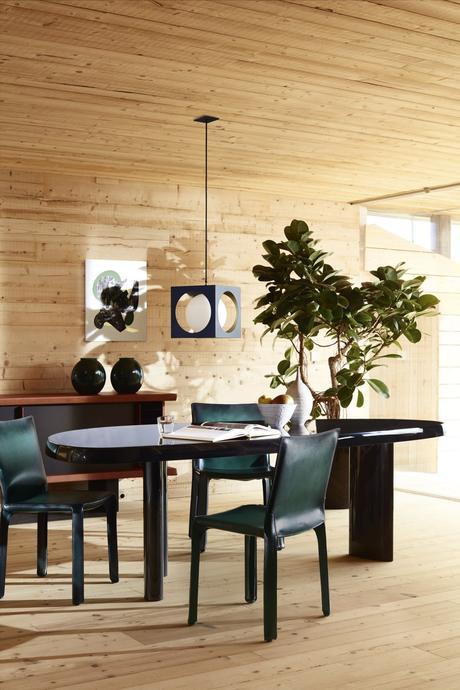 el futuro de la madera en el interiorismo 7