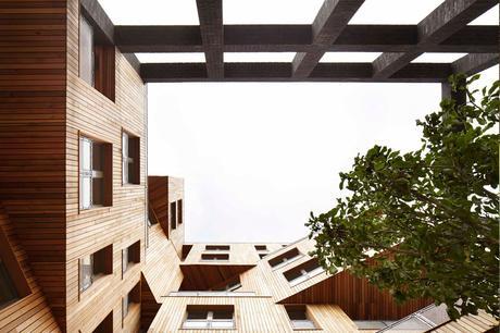 el futuro de la madera en el interiorismo 4