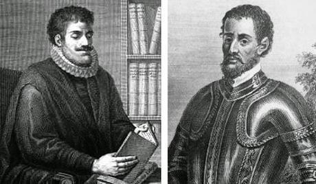 retratos brozas sánchez francisco soto