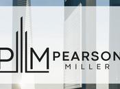 Pearson Miller, consultora inmobiliaria está revolucionando mercado inmobiliarias