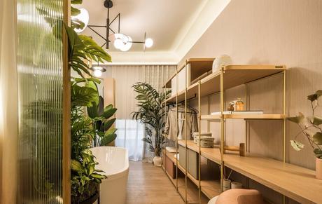 casas de muebles de diseño: Momocca 3