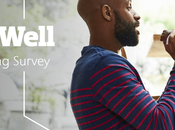 informe bienestar 2021 revela relación directa entre empleados resultados empresariales
