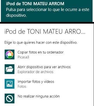 Cómo pasar fotos del iPhone a Windows-2