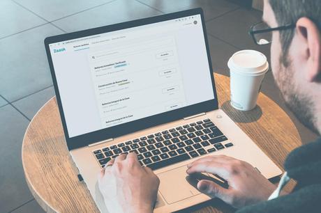 Buscar clientes: cómo conseguir clientes por internet