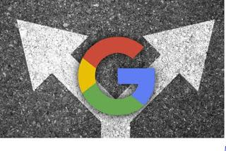 ALTERNATIVAS  PARA BUCAR, además de Google
