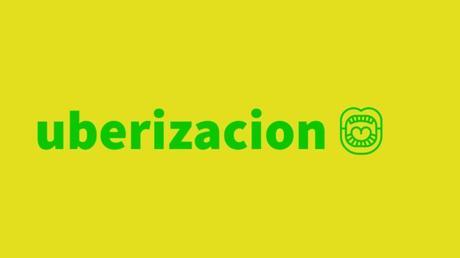 """La """"uberización"""" de la economía: el nuevo paradigma de los negocios y el consumo también se expande en la Argentina"""