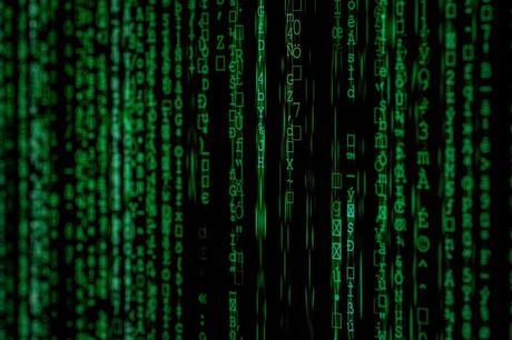 Distopías científicas/tecnológicas