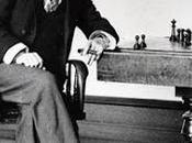 Lasker, Capablanca Alekhine ganar tiempos revueltos (49)