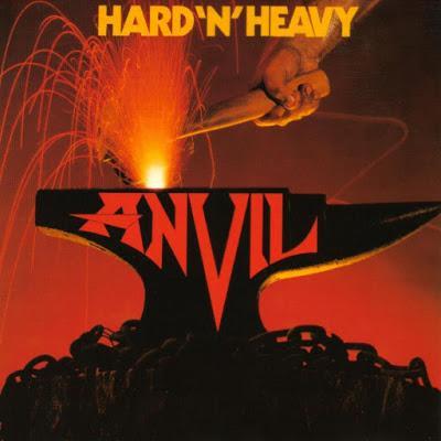 Efemérides del Rock y Heavy Metal: Que pasó un 25 de Mayo