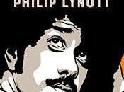 Phil lynott biografía autorizada